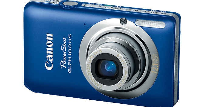 canon elph 2 manual download