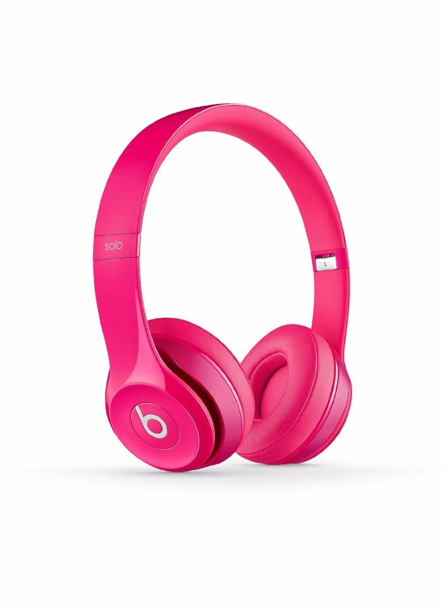 beats solo 2 wired manual