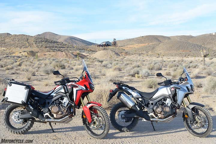 2017 honda africa twin dct owners manual