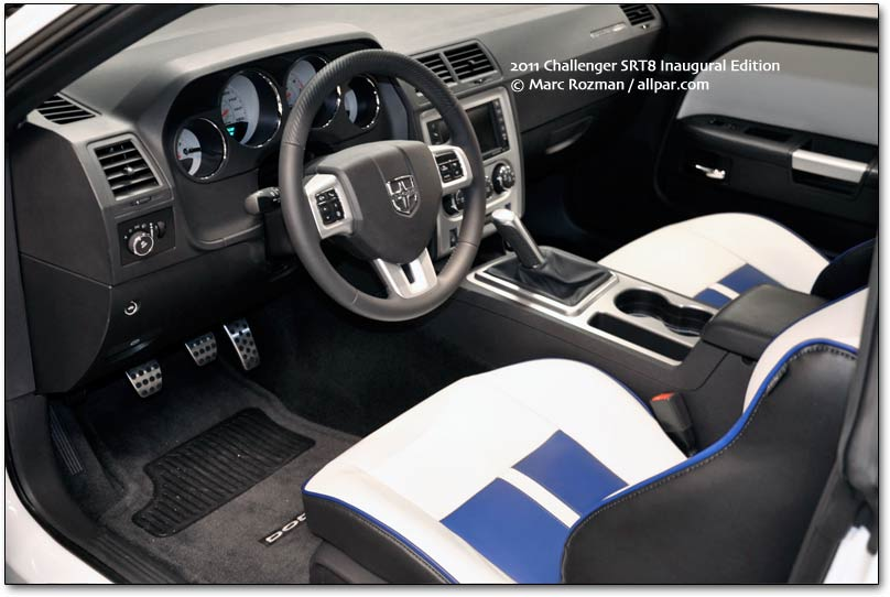 2012 dodge charger srt8 owners manual