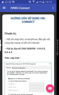 hik connect mobile client user manual