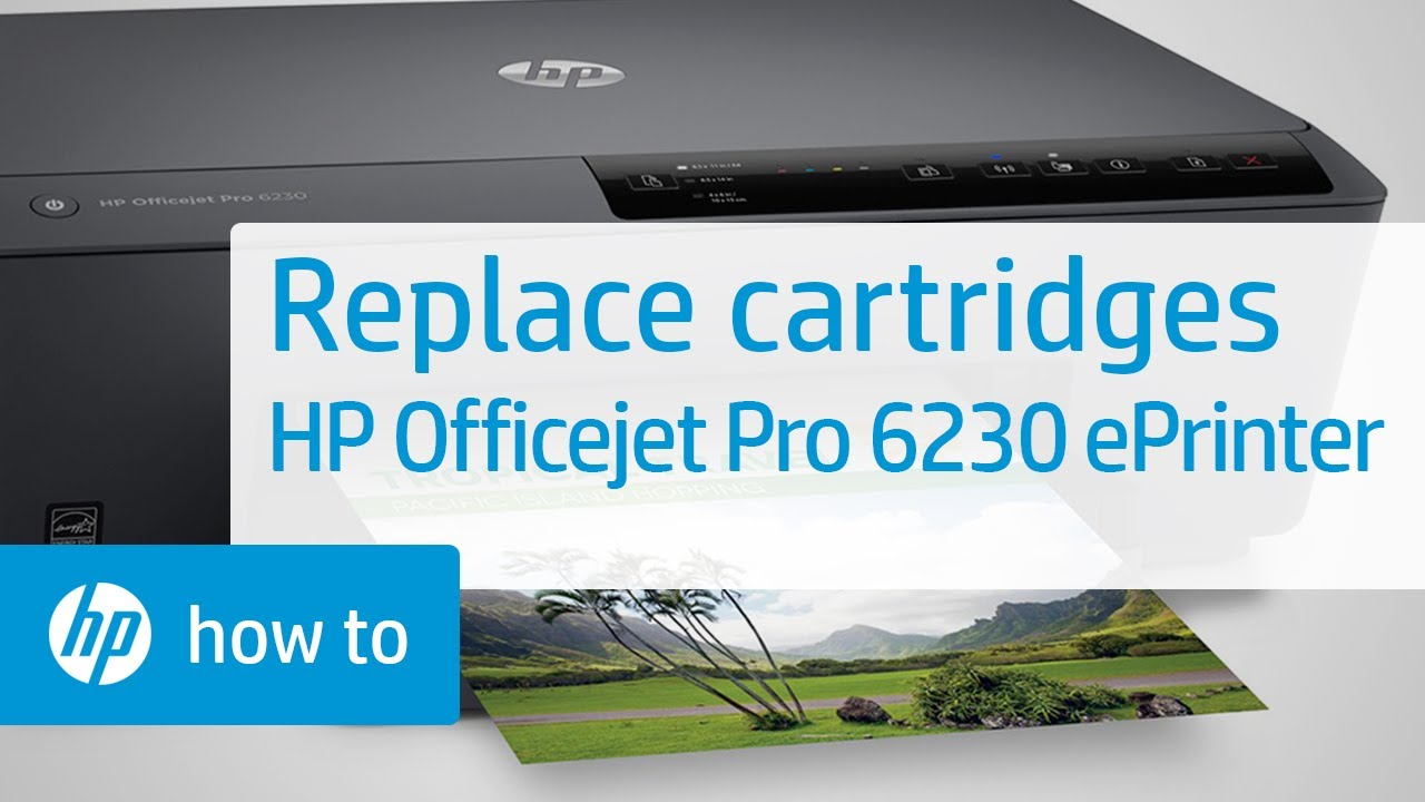 hp officejet pro 6835 owners manual