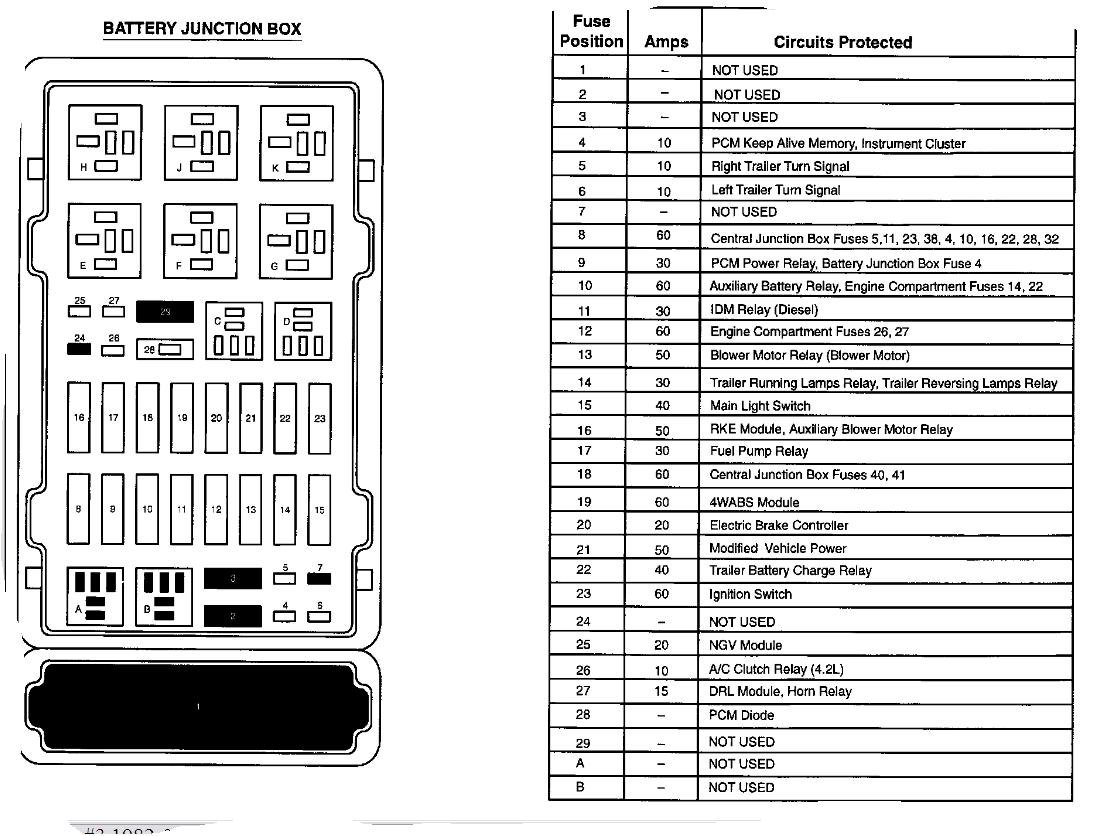ford e450 bus owners manual