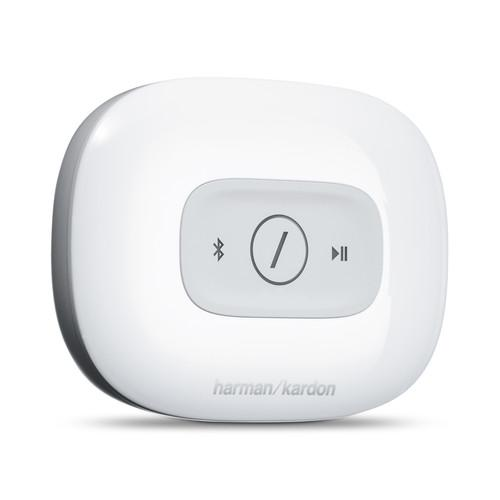 harman kardon adapt user manual