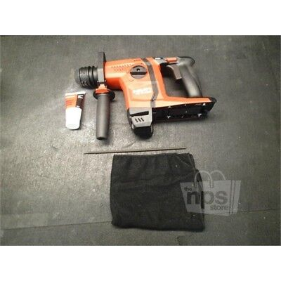 hilti te 55 user manual