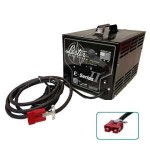 lester 2 e series battery charger 24 volt 28060 manual